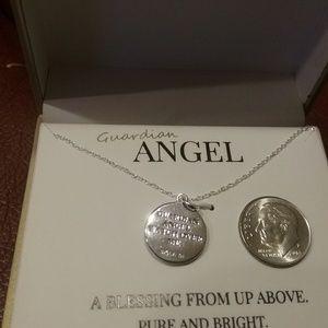 Special bundle of 2 necklaces pynkvenjenz13